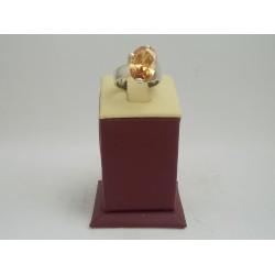 РАЗПРОДАЖБА -34% Сребърен пръстен с камък 3006